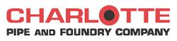 CP-F-Black-Logo-HR-JPG-format-3