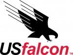 USfalcon_logo_large
