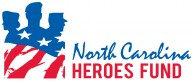 NC Heroes Fund Logo Color Horiz (3)