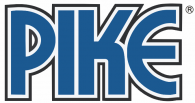 Pike Corporate Logo (3)