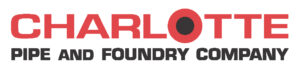CP F Black Logo-HR JPG format (3)