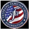 Veterans Families United