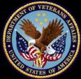 NC Veterans Affairs