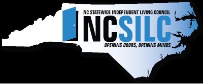 NCSILC